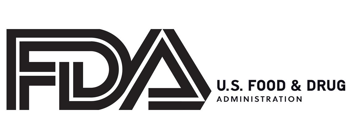 Food-and-Drug-Administration
