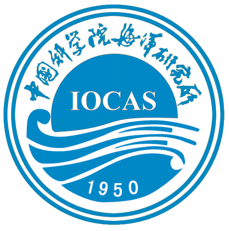 Institute of Oceanology, Chinese Academy of Sciences