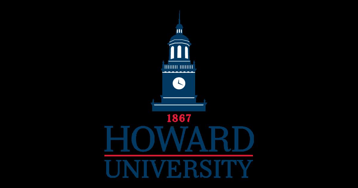 Howard University's NanoExpress