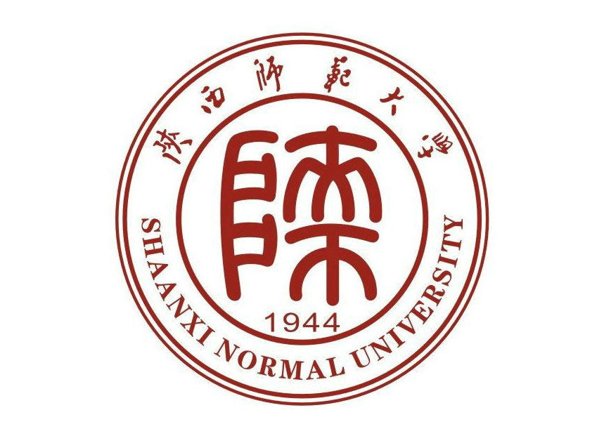 Shanxi Normal University