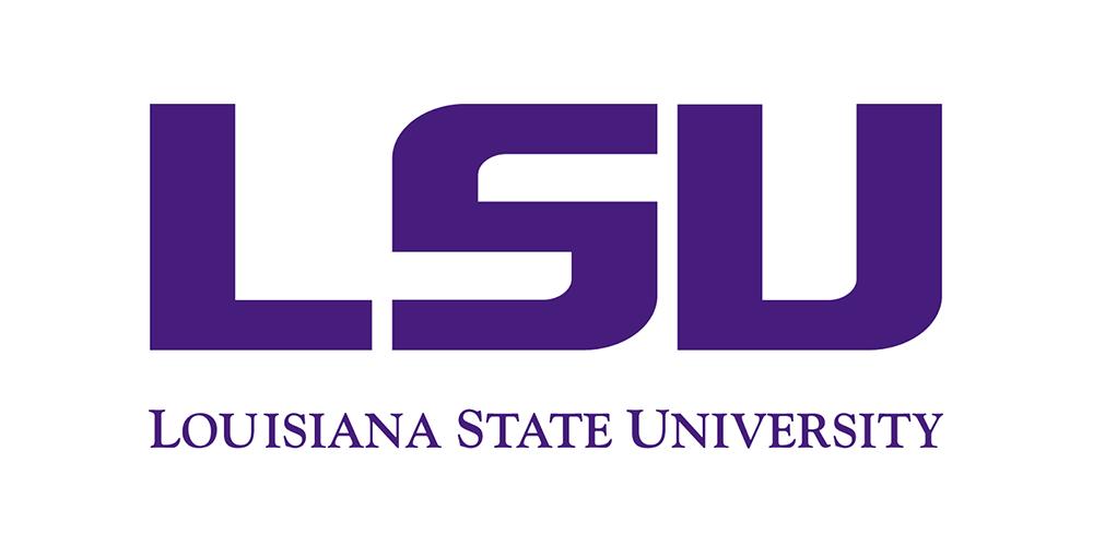 LSU Louisiana