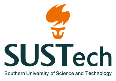 South University of Science and Technology of China