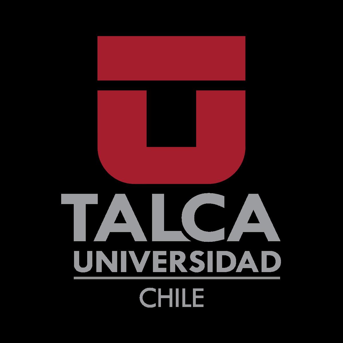 UNI Talca, Chile