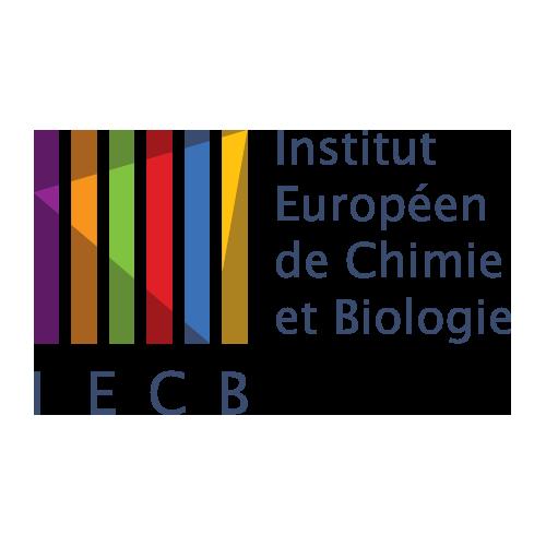 Institut européen de chimie et biologie