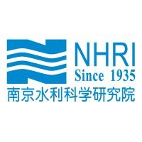 Nanjing Hydraulic Research Institute