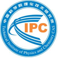 Technical Institute of physics and chemistry, CAS
