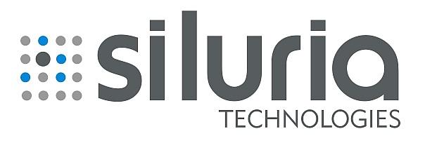 Siluria Technologies