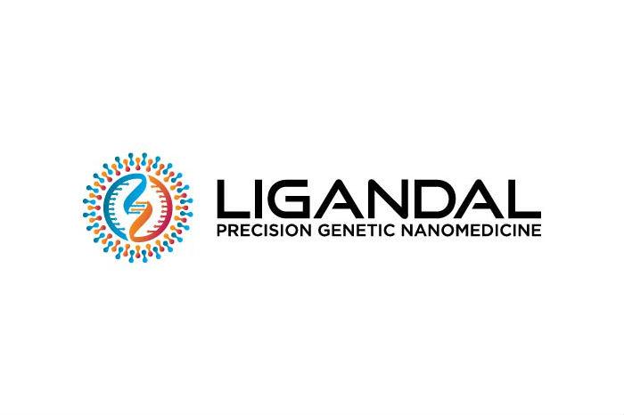 Ligandal