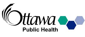 ottawa-public-health