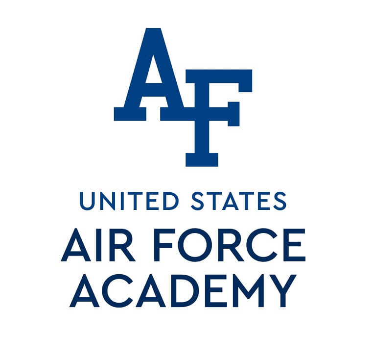 US Airforce Academy