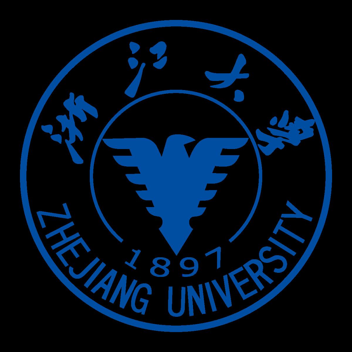 Zhejiang University (ZJU)