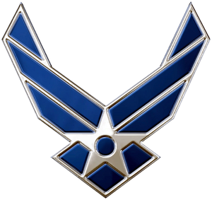 Wright-Patterson Air Force Base (WPAFB)
