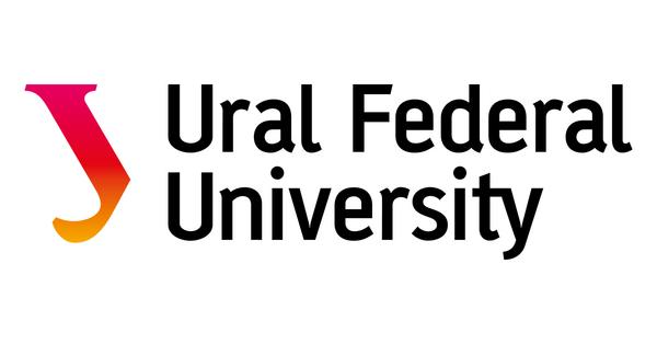 ural-federal-university