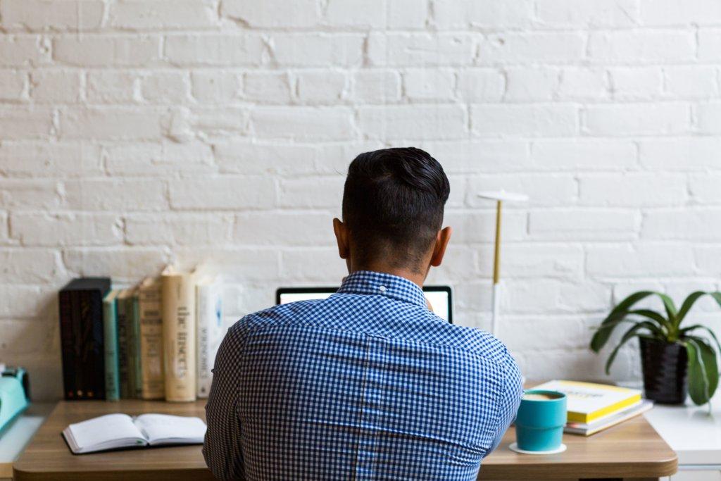Virtual Assistant Courses