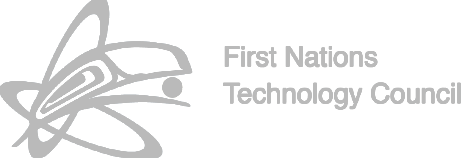 First Nations Technology