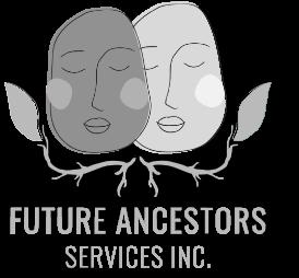 Future Ancestors