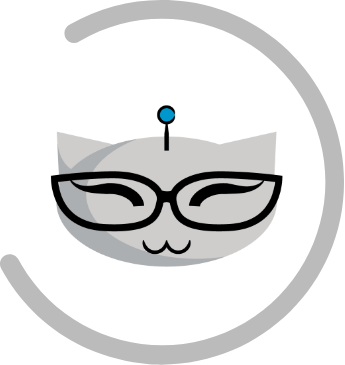 icon with the icon logo of askbetty in the middle