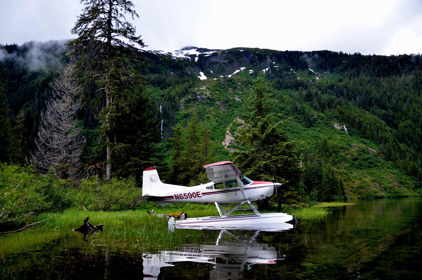 Harris Air 1