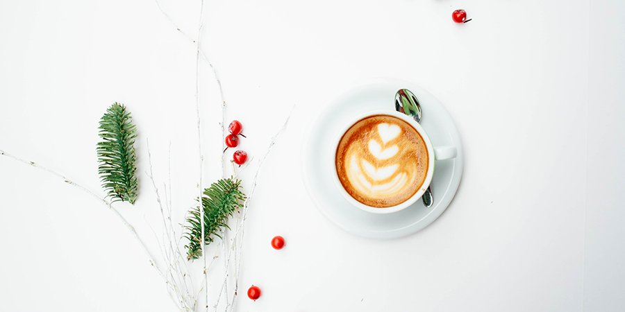 coffee-festive