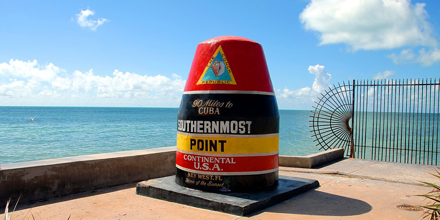 southern_most_point_key_west_florida