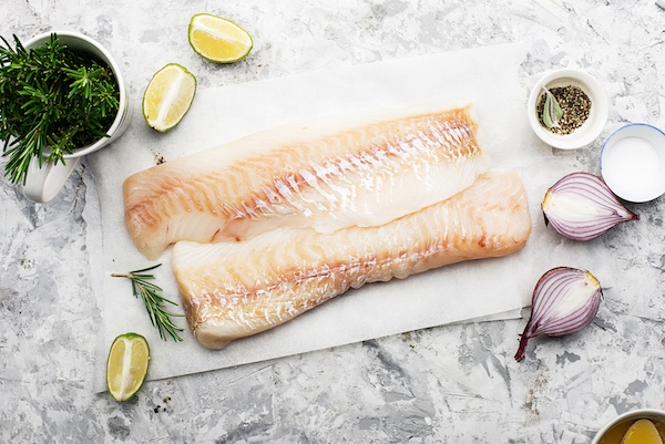 Faroese based Sandoy Seafood has contracted Skaginn 3X to supply them with an IQF freezer for lightly salted cod, which offers a capacity of up to two metric tons of product per hour.