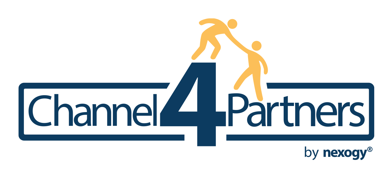 Channel4 Partners