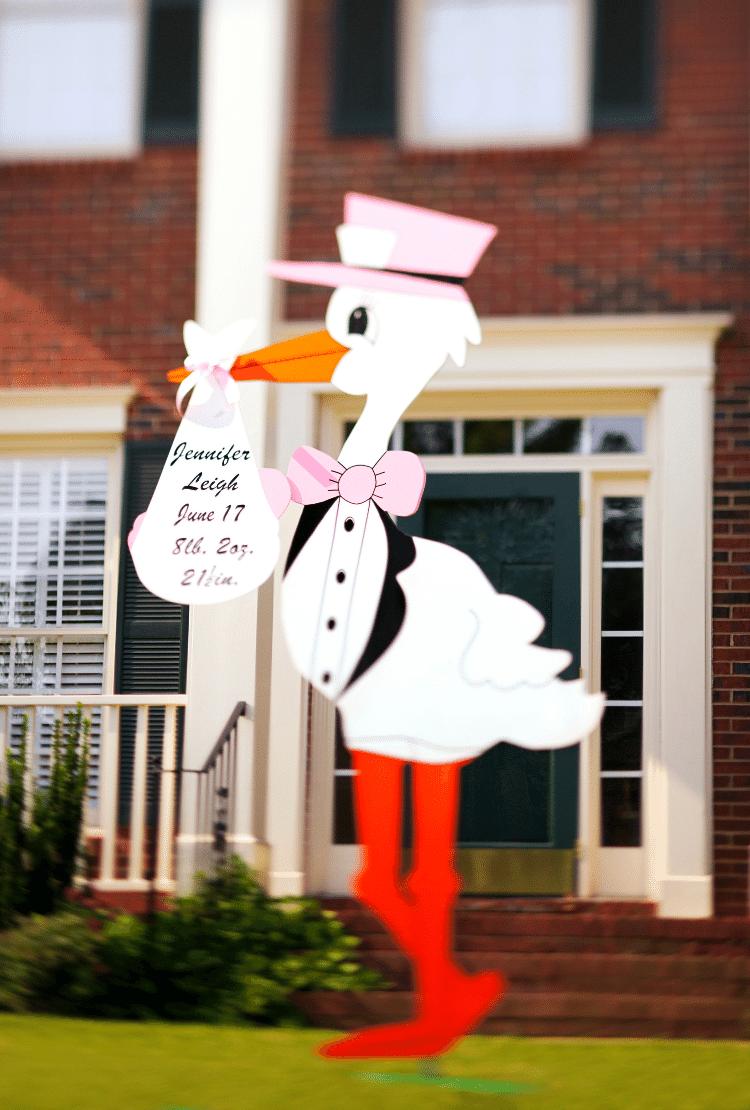 stork-lawn-sign