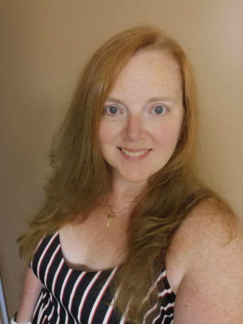 Shannon Emmerton