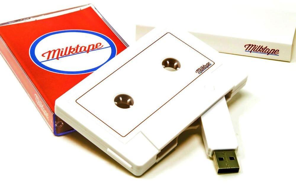usb-looks-like-cassette-tape