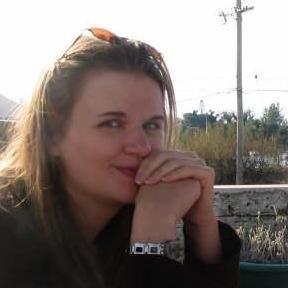 Alix Anttila