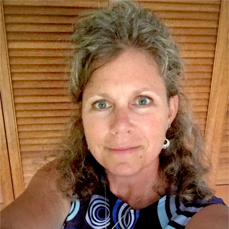 Darlene Pratt