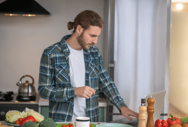 young-man-learning-to-cook