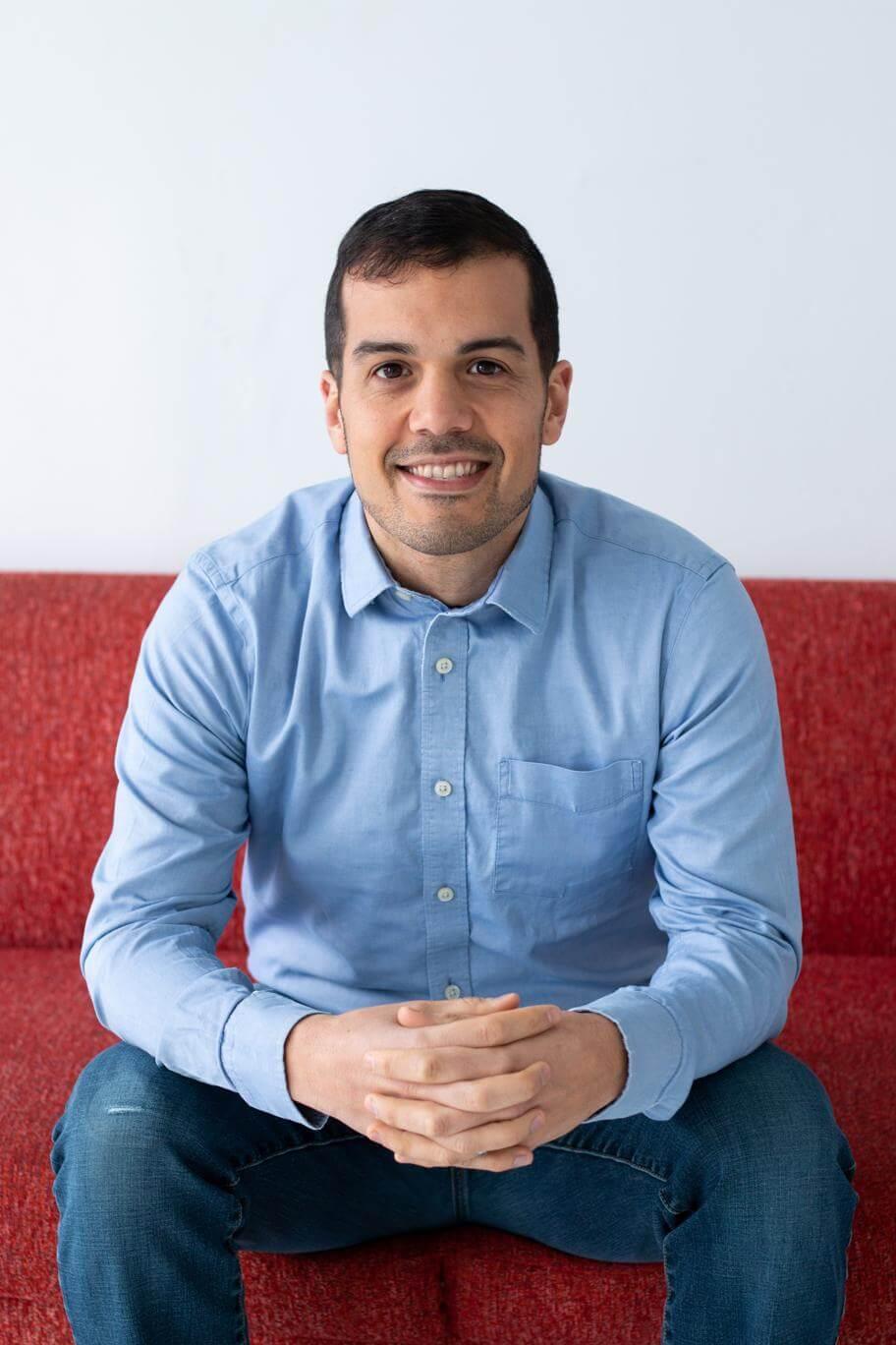 Zamir Khan, Founder