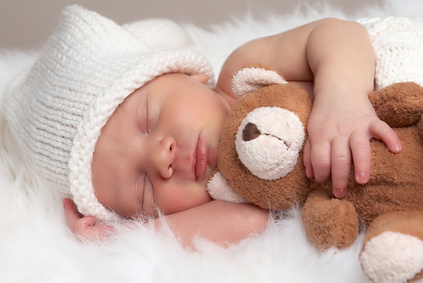 6 Gift Ideas for New Parents