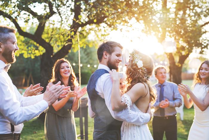 8 Wedding Guest Book Ideas