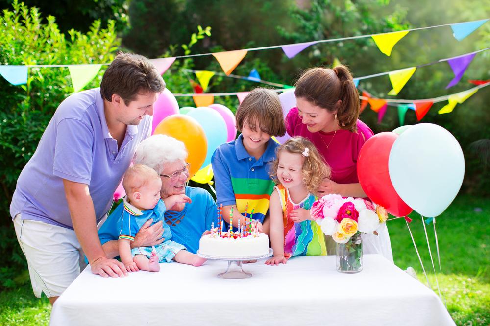 13 Summer Gift Ideas