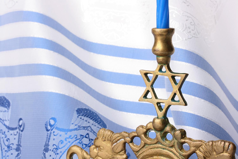 jewish items bar bat mitzvah