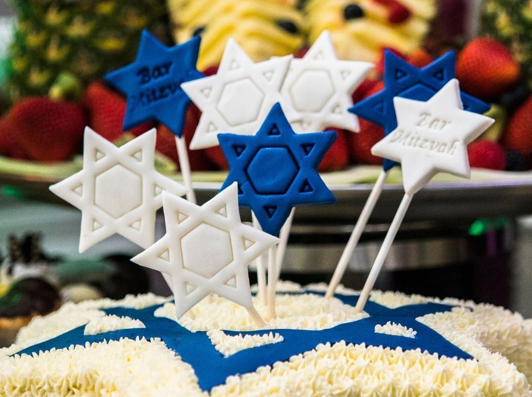 Bar and Bat Mitzvah Gift Ideas