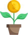 Ahorro e Inversión sin Riesgo