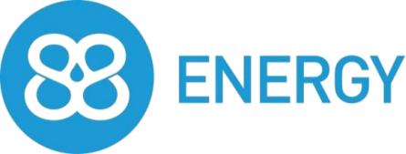 88 Energy
