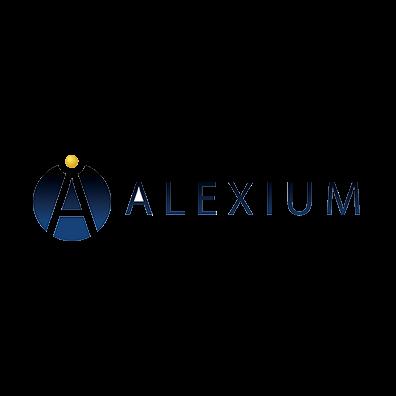 Alexium International