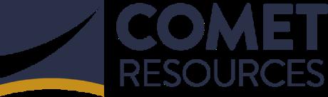 Comet Resources