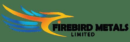 Firebird Metals