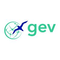 Global Energy Ventures