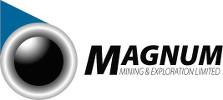 Magnum Mining and Exploration