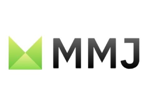 MMJ Group Holdings Ltd