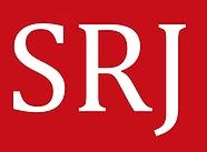 SRJ Technologies Group PLC