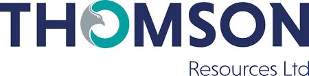Thomson Resources