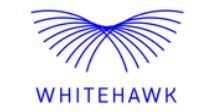 Whitehawk LTD