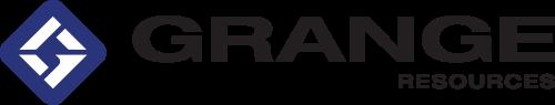 Grange Resources Ltd